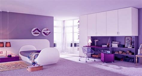 bedroom colour combination dark purple bedroom ideas for teenage girls