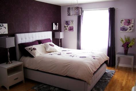 ikea commercial bedroom excited elegant bedroom ikea commercial ideas for teens