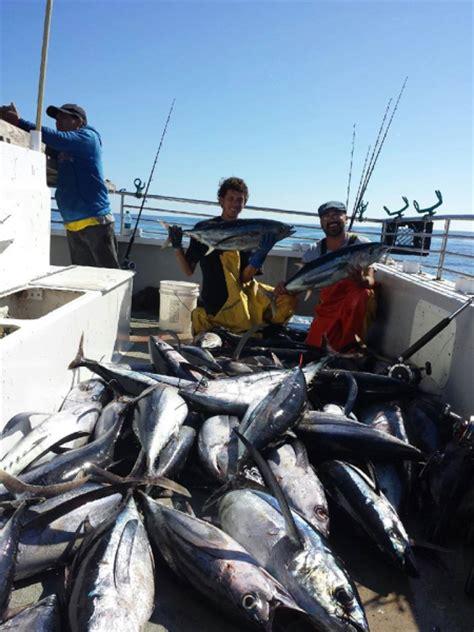 charter boat fishing san francisco fishing charter san francisco fishing charters san francisco
