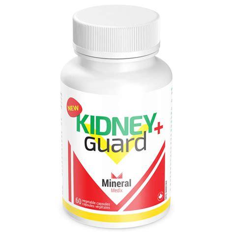 Z Shield Detox by Kidneyguard001 Mineral Medixmineral Medix