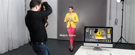 Home Lighting Design Software Free Download set a light 3d studio the photo studio simulation