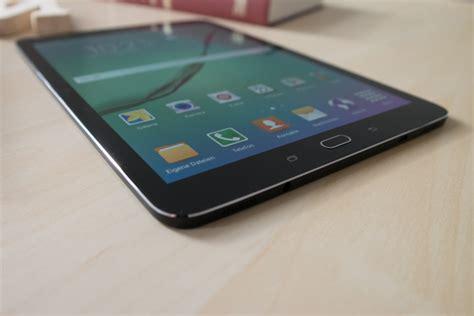 Tablet Samsung X7 samsung galaxy tab s2 9 7 im test hardwareluxx