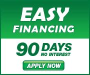 sofas on finance apply online apply for our new mattress and furniture financing program