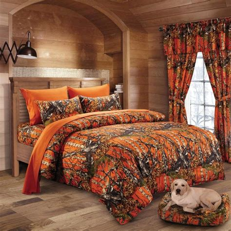 king bedding sets with curtains twin queen king camo 13pc comforter bed set camouflage
