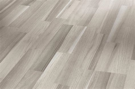 Different Types Of Floor Boards by Gray Laminate Flooring Laminate Flooring For Wood Floors