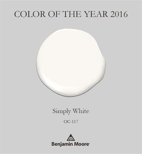 behr paint color of the year 2016 die besten 25 trim lackfarbe ideen auf