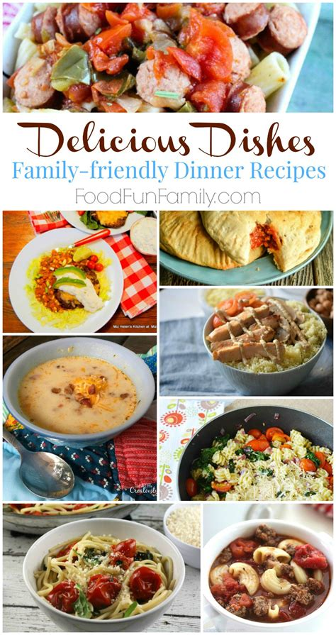 delicious dishes for new year s dinner delicious dishes recipe 35 family friendly dinner