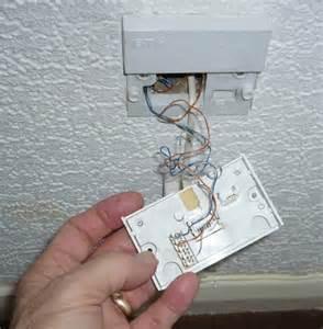 broadband bellwire fix in a nutshell
