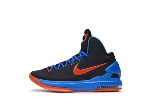 kd 5 shoes 301 moved permanently