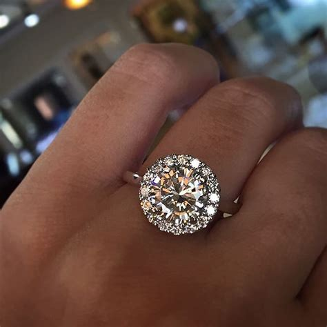 best 25 amazing engagement rings ideas on