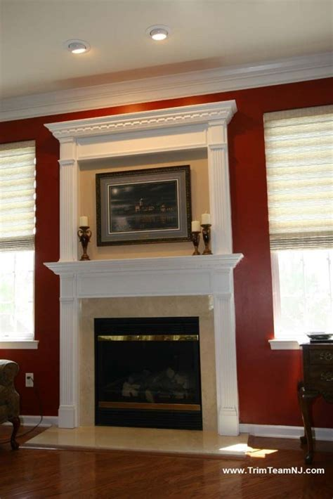 fireplace doors nj 17 best images about living room dining room on