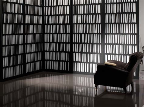 metal wall covering prepossessing 40 metal wall covering design inspiration
