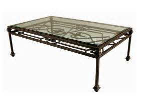 Affordable Coffee Tables Coffee Table The Affordable Wrought Iron Coffee Table Furniture Glass And Wrought Iron Coffee