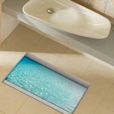 Bathtub Floor Stickers by The Best Gadgets Shopping Guide Part 2