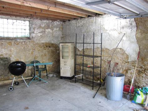 Diy Garage Makeover Sweepstakes - before and after makeovers mudrooms laundry rooms basements and more diy
