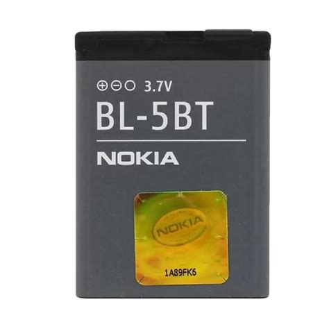blibli nokia 5 jual nokia original bl5bt battery online harga