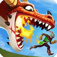 aptoide rexdl hungry dragon 1 3 full apk mod data for android