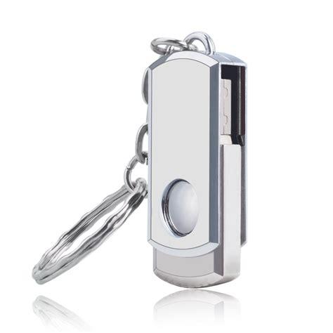 best usb key best metal usb flash drive usb 2 0 key chain pendrives 4gb
