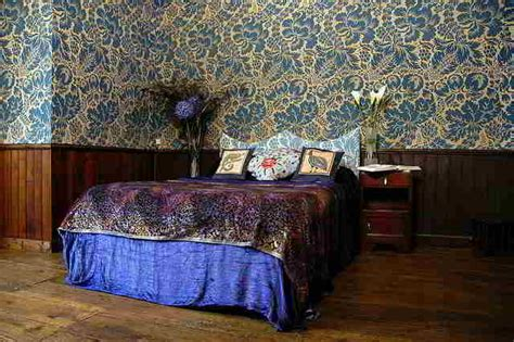 peacock bedroom decor ideas d 233 cor home with peacock style interior designing ideas