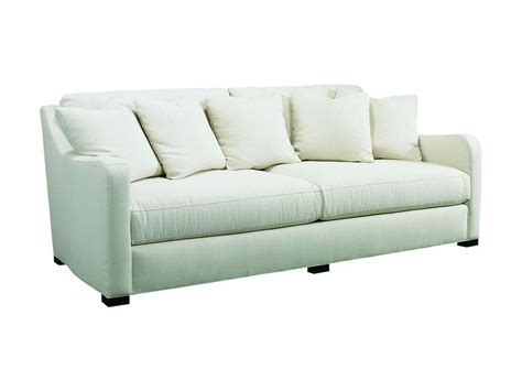 Sherrill Furniture Prices by Sherrill Furniture Living Room Sofa 2060 Louis Shanks