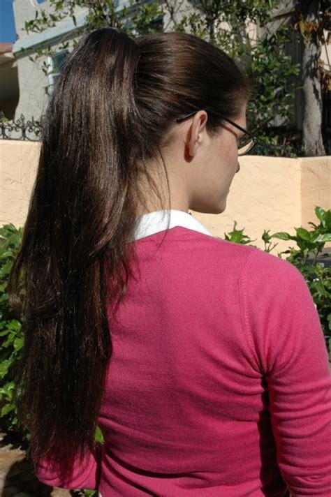 ponytail hairstyles wiki queue de cheval wiktionnaire