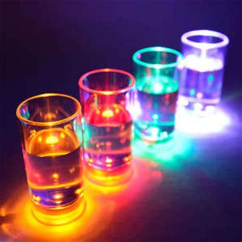 best glasses for light sensitive light sensitive glasses illuminated glasses