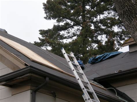 roofing seattle seattle re roof composition shingle roofing pnw roofer