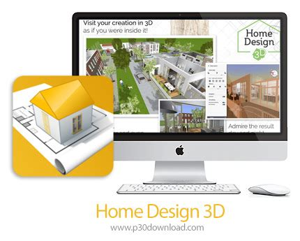 Home Design 3d Mac Anuman home design 3d mac anuman home design 3d v4 1 1 macosx a2z