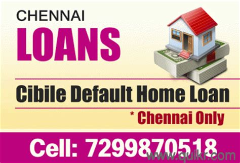 housing loans in chennai housing loans in chennai 28 images sbi realty loan in chennai 04433044488 housing