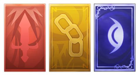League Of Legend Gift Card - league of legends twisted fate cards by zhepgig on deviantart