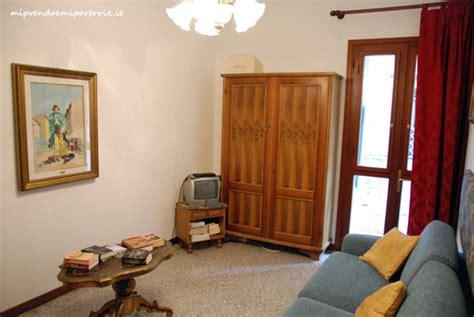 5 idee low cost per venezia 5 idee per visitarla low cost in tutte le stagioni