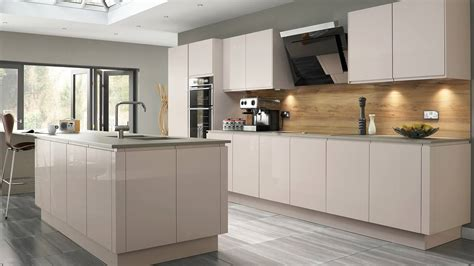 Designer Kitchens Designer Kitchens In Stoke Mode Kitchens 0178 261 0999