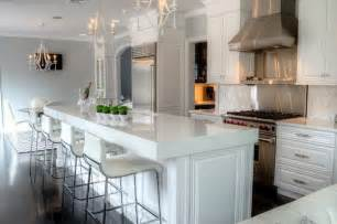 bar stools for white kitchen 60 great bar stool ideas how to pick the perfect design