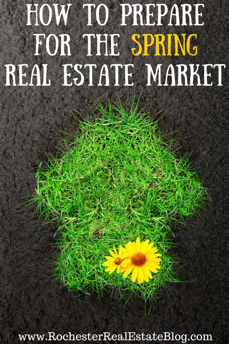 prepare your home for spring how to prepare for the spring real estate market linkis com