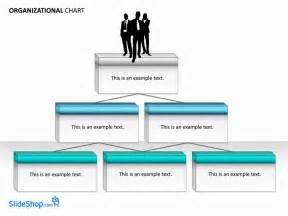 Home Interior Designer Job Description organogram template free organizational charts amp templates