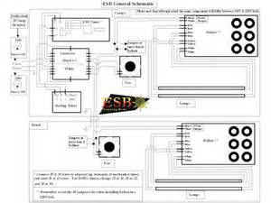 tanning bed wiring requirements bed free printable wiring diagrams