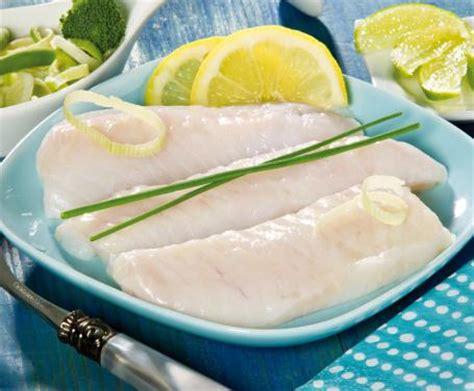 svezzamento schema introduzione alimenti svezzamento come e quando introdurre il pesce i nostri