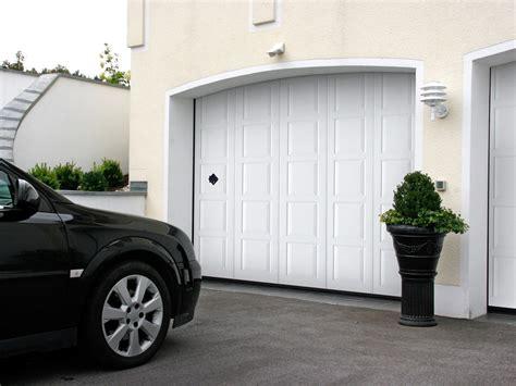 porte sezionali breda portone sezionale residenziale breda side line phenix