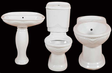 Bathroom Sanitary Ware Definition Products Sanitary Ware Manufacturer In Maharashtra India