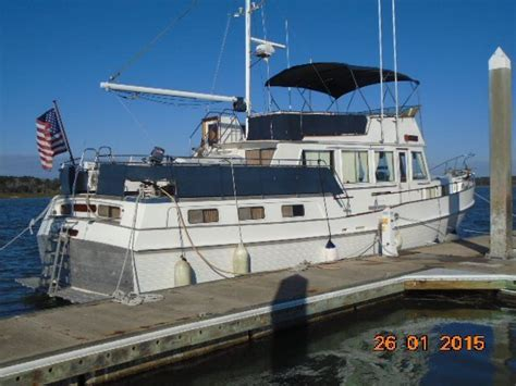 grand banks boats for sale usa grand banks motor yacht boat for sale from usa