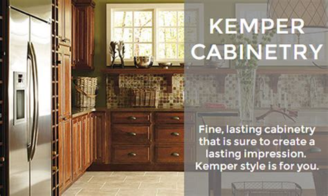 discount cabinets richmond indiana kemper cabinets outlet richmond in cabinets matttroy