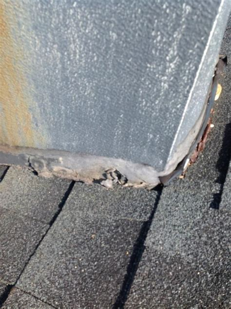 Chimney Liner Bangor Maine - crump inspections home inspection services in bangor maine