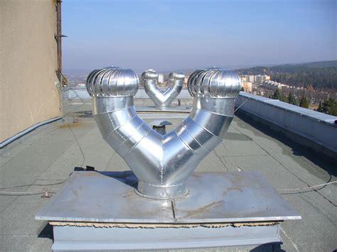 lomanco roofing turbine lomanco vent turbine set tib14 with splitter roofing