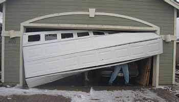 garage door repair fullerton ca best local service