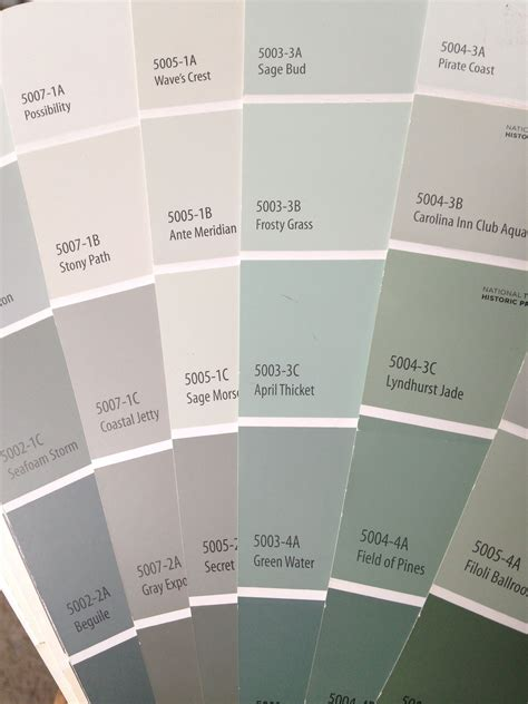 valspar great colors but poor quality paint decorating by donna color expert