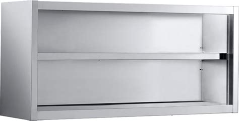 open wall cabinets open wall mounted cabinet 120 cm professional e12pg