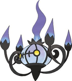 pokemon coloring pages chandelure 10 awesome pok 233 mon for your black and white 2 team ign