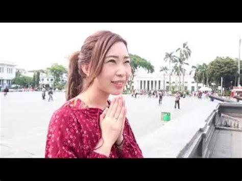film panas sera amane sara sera sarah amane trial official film dari jepang