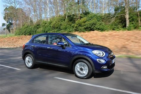 fiat 500 car lease fiat 500x car lease deals contract hire leasing options