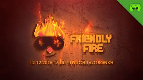 Closing Fireplace Der by Friendly Der Trailer
